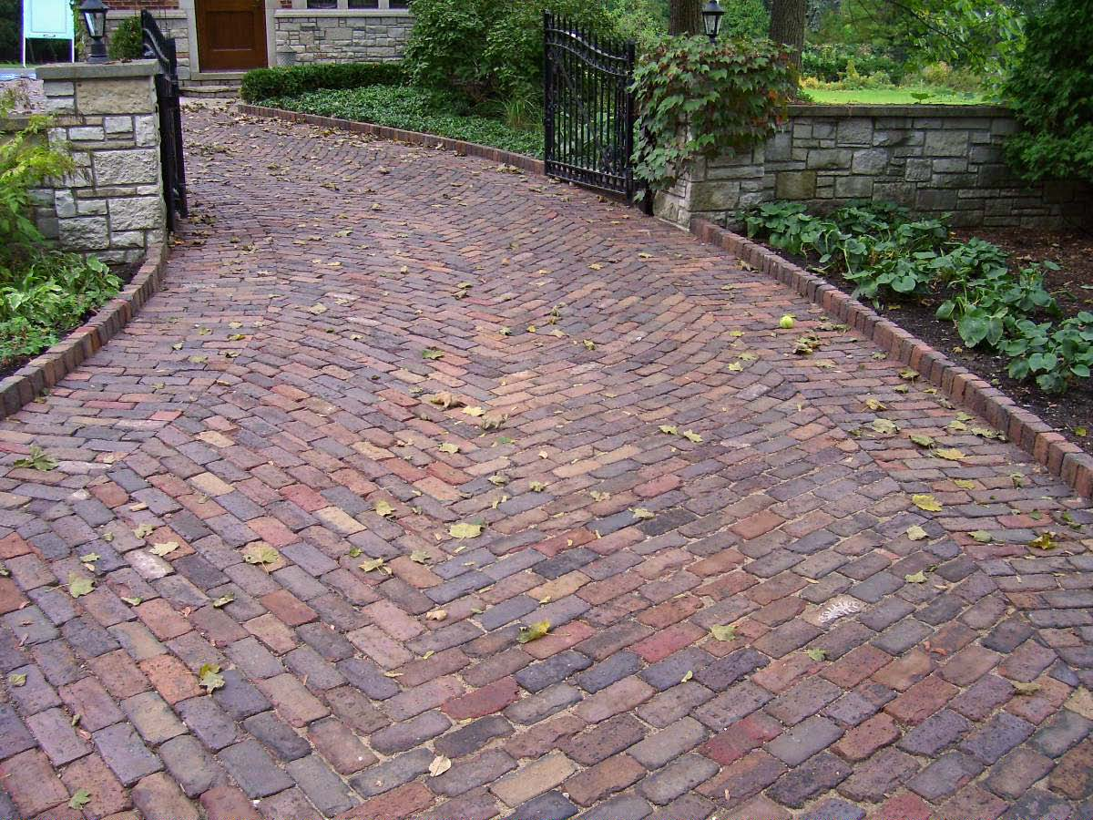 Reclaimed Clay Paver 02 - Copy